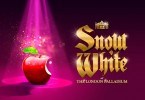Snow White Theatre Breaks