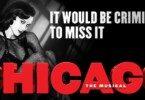 chicago theatre breaks