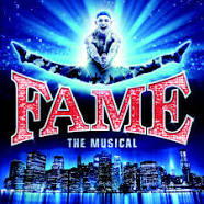 Fame the Musical to get West End run in 2019