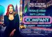 company theatre breaks