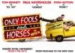 Only Fools and Horses theatre Breaks
