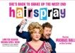 Hairspray Theatre Breaks