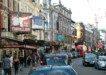 Theatreland - London's Theatre Breaks at Half Term