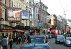 Theatreland - London's Theatre Breaks at Half Term