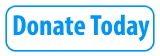 donate-moustrap-theatre-projects-theatre-breaks