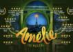 Amelie Theatre Breaks 2021